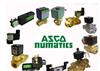 ASCO防爆电磁阀EF型专业代理