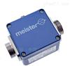 频率输出Meister流量计DMIK-10