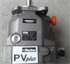 PARKER柱塞泵PV型液压公司