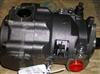 PARKER派克压力叶片泵PV270R1K1T1VZLB