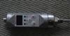 BPS322VM0005BAP型巴士德双控压力开关咨询