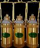 YX型批发500ml生物液体取样器