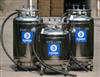 YDZ-50自增压液氮容器东亚代理