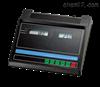 美国任氏jenco 台式pH ORP温度测试仪 6219N