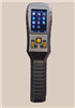 S311超高灵敏度的泵吸式气体检漏仪表
