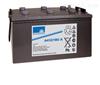 德国阳光蓄电池A412/180A现货