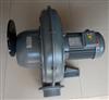 3.7KWTB150-5 中国台湾全风透浦式中压鼓风机