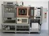 KT025X水合物開采實驗裝置