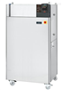 动态温度控制系统Unistat 640w