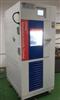 JW-2001可程式恒温恒湿试验箱厂家供应