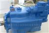 威格士vickers柱塞泵PVM045ER06CS02AAA