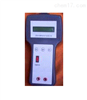 FMT-6003上海漏电保护开关校验仪厂家