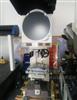 NIKON尼康轮廓测量投影仪V-20B系列
