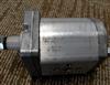 专卖ATOS齿轮泵PFG-327-D-RO