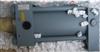 ATOS伺服油缸CK型地铁