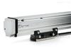 precizika L50光栅尺替代LB382/302/C传感器