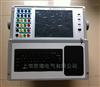 434B微机继电保护测试仪