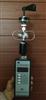 FYF1便携式三杯风向风速仪