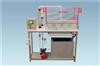 THP3042曝气沉砂池给排水工程实验装置