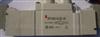 SMC电磁阀销售中心