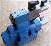 VICKERS威格士定量叶片泵V20-1P7P-1A20正品