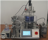 酶-膜反应器