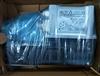 半价出售ATOS放大器E-MI-AC-01F