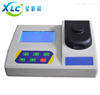 工业废水台式悬浮物测定仪XCLS-200生产厂家