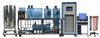 TKPS-1606水环境监测与治理技术测综合实训平台