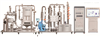 TKQT-1901大气综合实训平台