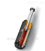SCS50-200EU缓冲行程长ACE安全型缓冲器