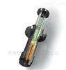 EB100-400EU低回弹力ACE缓冲器