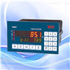 BVA801灌装控制仪表