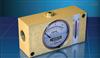 英国威泰科FI7501500系列铜制流量指示器
