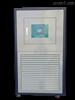 GDZT-10-200-40加热制冷循环机