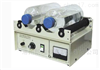 EZP-1大容量细胞培养摇瓶机