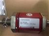 MTS美國原裝傳感器RHM0800MD531P102