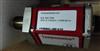 美國MTS進口傳感器ERM0600M0601AD