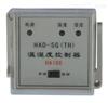 数显温湿度控制器