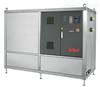 德国huber高精度冷热一体机Unistat 680w