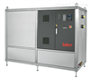 德国huberUnistat 650w加热制冷循环装置