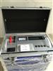 HTDZ-10A直流电阻测试仪