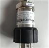 贺德克压力传感器HDA4745系列备货