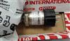 HYDAC压力传感器原装正品销售HDA4745