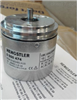 HENGSTLER编码器RI58-O/1024AK.43TA-K0