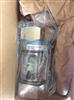 德国MEISTER产品DWM液体流量监测器