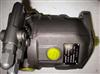 A10VSO型REXROTH柱塞泵陕西代理