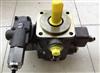 PV7型REXROTH叶片泵深圳代理