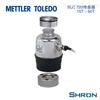 梅特勒托利多GDD-50T传感器 SLC720-50t