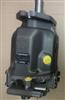 力士乐液压泵销售